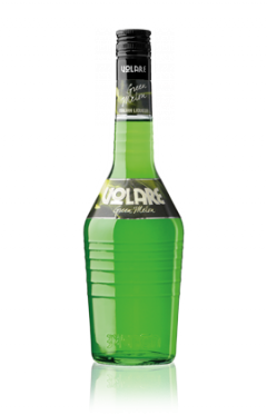 Volare Green Melon